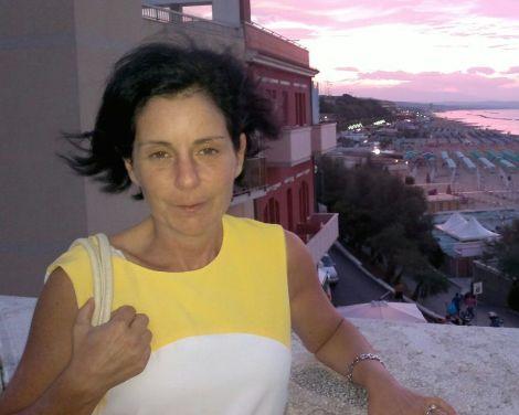 Avv. Nicla Neri