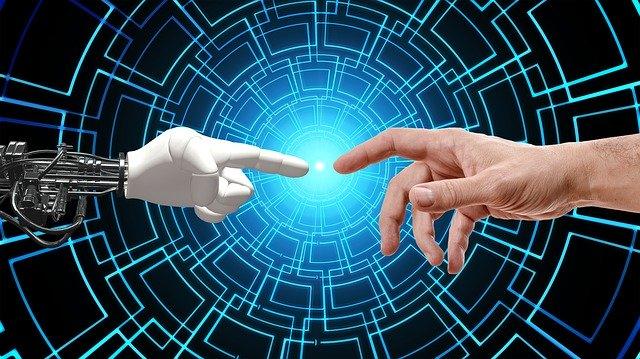 Intervista all'Avv. Gianluigi Guida su Intelligenza Artificiale e Diritto