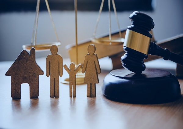 Family and Child Law