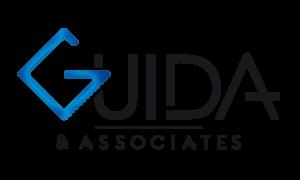 Guida&Associates Logo