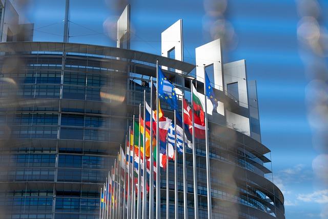 EU funding / Grants / Tenders