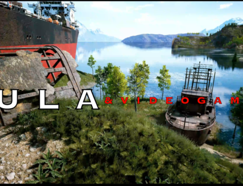 Check out our video on Eula and Videogames