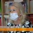 Pina Cennamo interviewed regarding