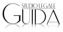 Studio Legale Guida