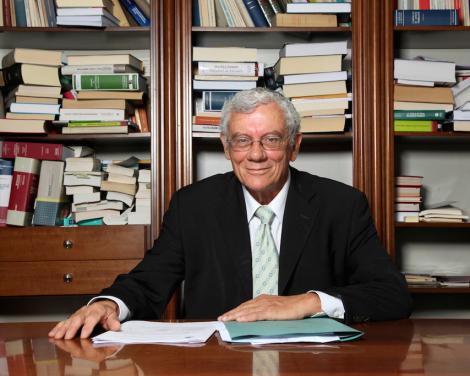 Avv. Antonio Guida
