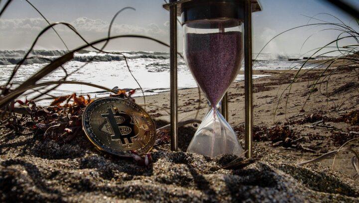 Bitcoin, il passato, Monero il futuro